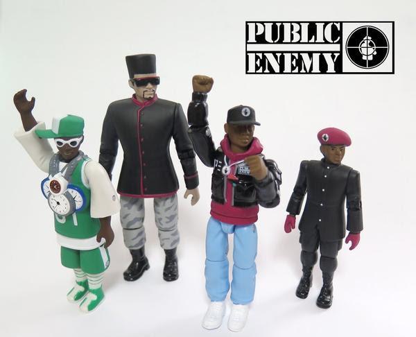Public_Enemy