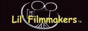 LilFilmmakers-Logo_opt