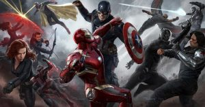 captain-america-civil-war-airport-battle