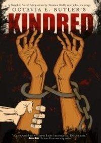 kindred1